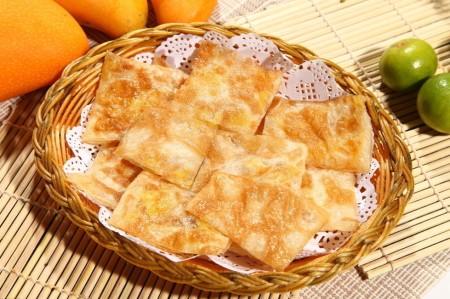 10.11印度飞饼_副本